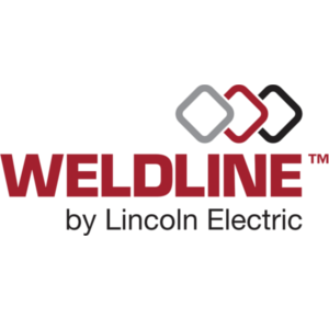 WeldLine by Lincoln